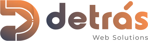 Detras_web_solutions