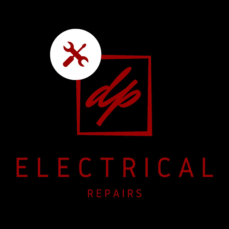 Copy of Crimson Square Internet Logo